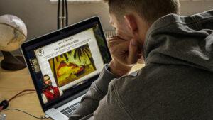 riqualificarsi-online-corsi-gratis