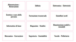 Catalogo-progetto-TRIO