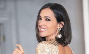 Caterina-Balivo-ambassador-Oltre-Gruppo-Miroglio