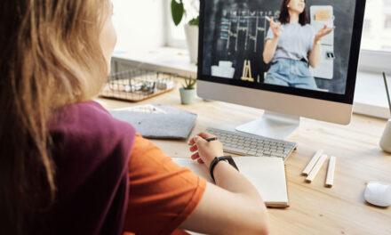 Guadagnare da casa con i corsi online di Udemy