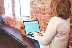 realizza-corsi-online-su-Udemy