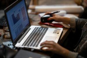 piattaforme-lavoro-online