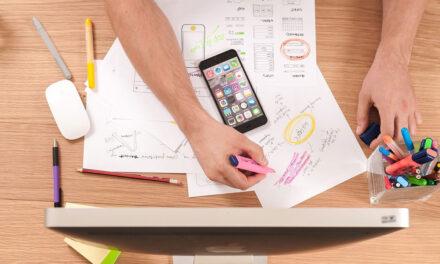 Guadagnare online testando app e siti web