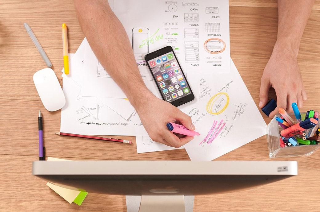 guadagnare-testando-app-e-siti-web