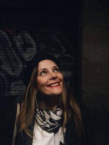 Luisella-Curcio-tra-moka-e-digitale