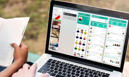 Lavorare online con le piattaforme per freelance