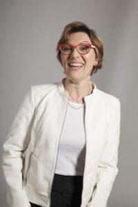 Barbara-Reverberi-lotta-al-cyberbullismo-con-Pepita