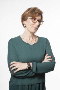 Barbara-Reverberi-al-servizio-dei-freelance
