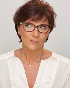 Barbara-Reverberi-Freelance-digitali-da-leggere