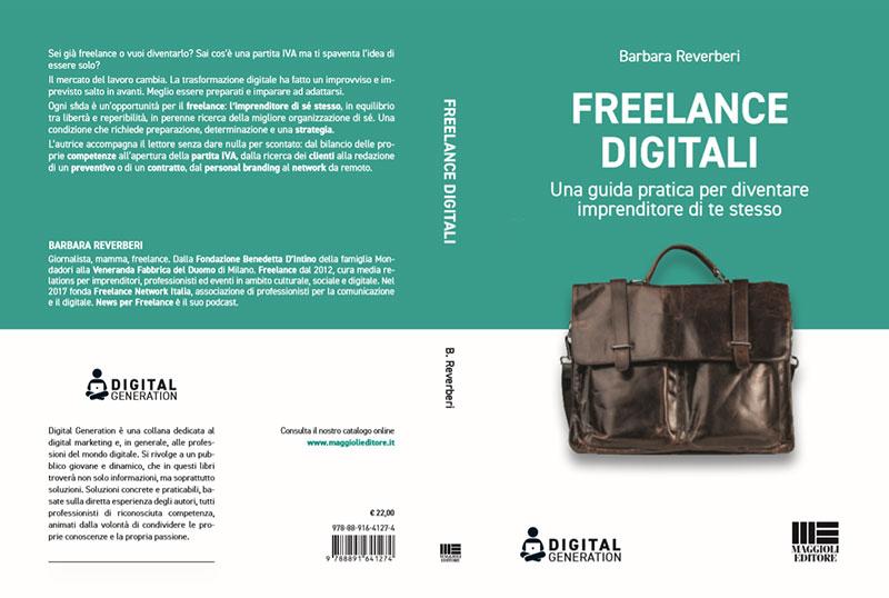 copertina-freelance-digitali-Barbara-Reverberi-Maggioli