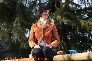 Sabrina-Lorenzoni-blogger-Curiosa-di-Natura
