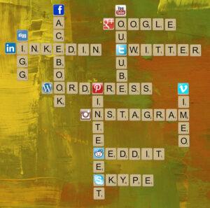 le-soft-skill-di-un-social-media-manager
