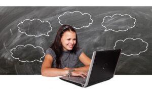 guadagnare-online-scrivendo-articoli