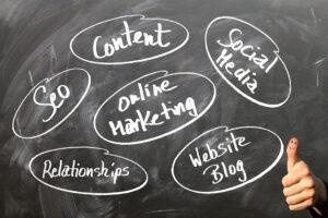 Lavorare-da-casa-online-scrivendo-articoli