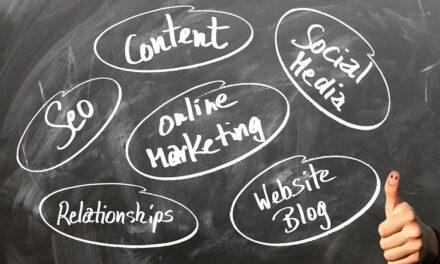 Come lavorare online e guadagnare scrivendo articoli