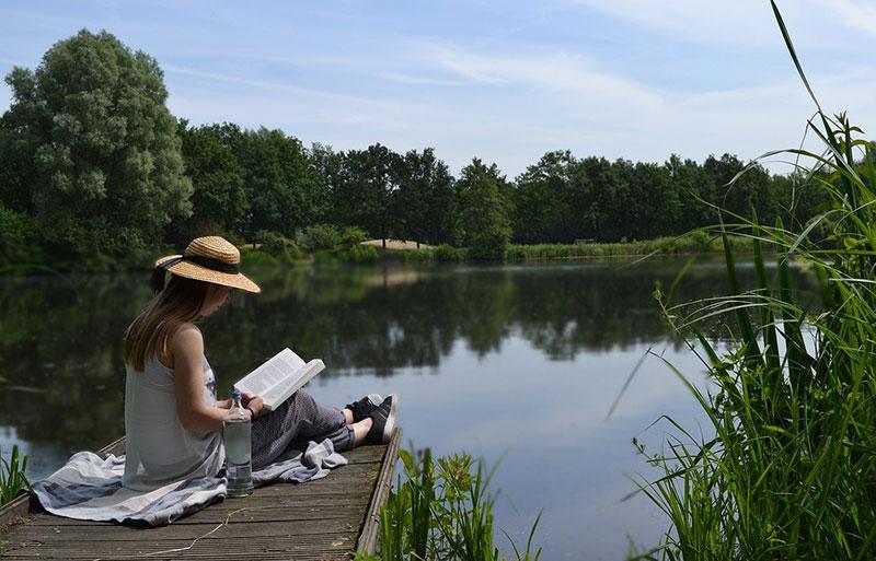 i-migliori-libri-da-leggere-in-vacanza
