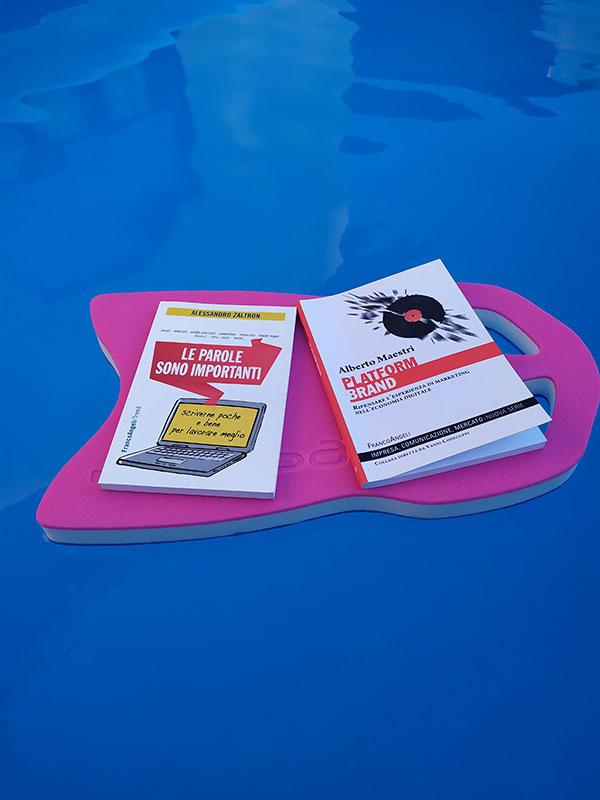 libri-da-portare-in-vacanza