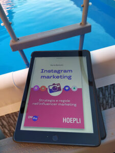instagram-marketing-barbotti-da-leggere