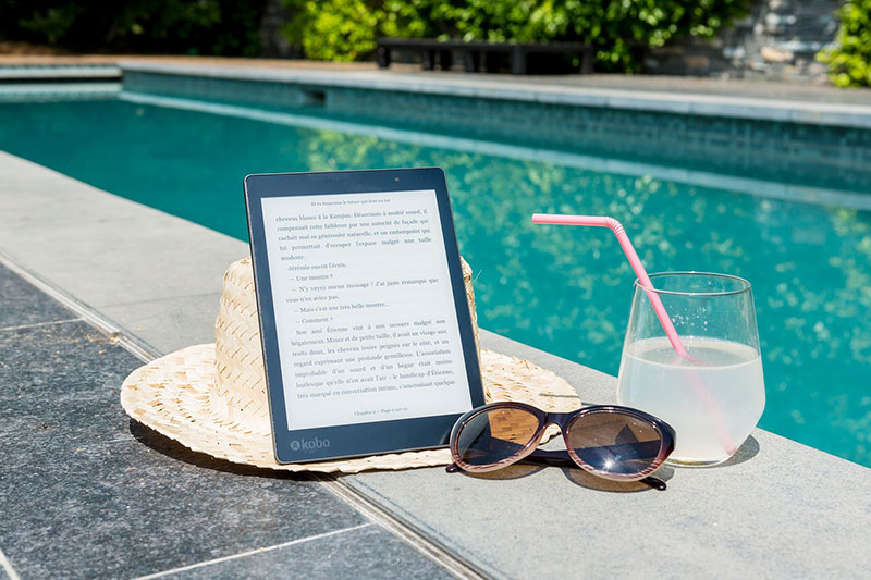 libri-estate-2020-quali-leggere