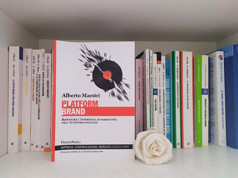 platform-brand-Alberto-Maestri