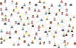 come-cambia-il-lavoro-del-social-media-manager-in-aziende-diversa