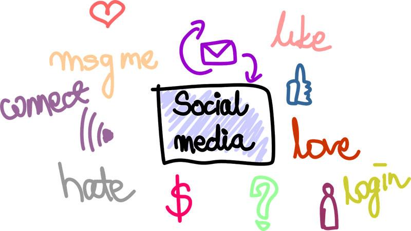 come-formarsi-per-lavorare-come-social-media-manager