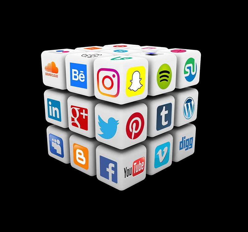come-formarsi-per-diventare-social-media-manager