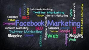 piano-dimarketing-e-comunicazione-per-il-social-media-manager