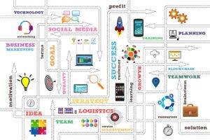 come-diventare-social-media-manager