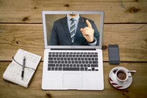 Come-funziona-la-video-presentazione-su-Linkedin