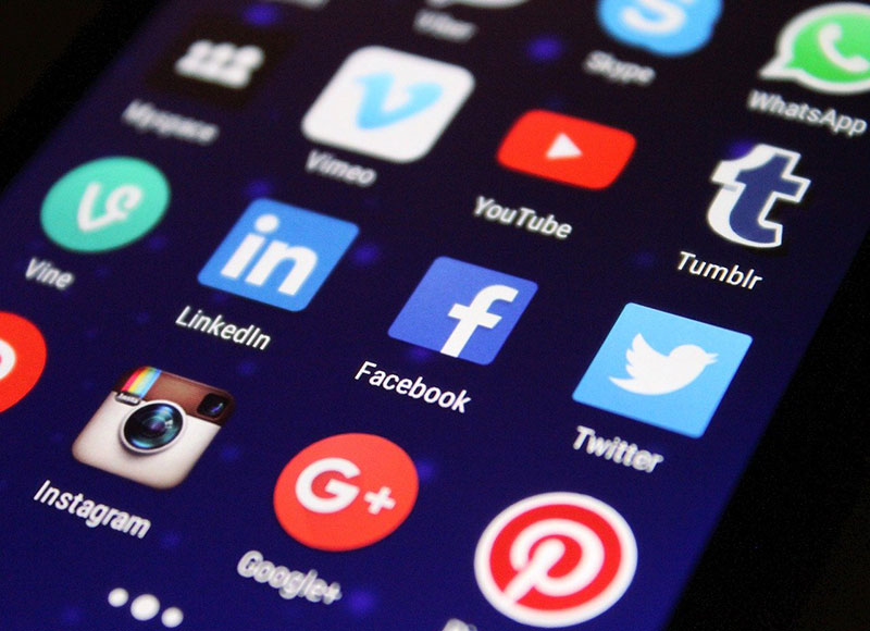 verificare-i-propri-profili-social