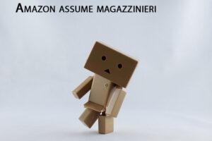 assunzioni-Amazon-Rovigo