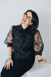 Ilaria-Barbotti-founder-di-IgersItalia-autrice-di-Instagram-Marketing