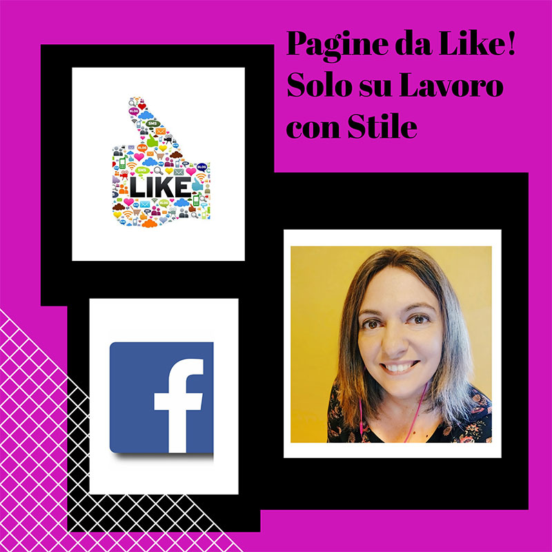 Pagine-da-Like-su-Facebook