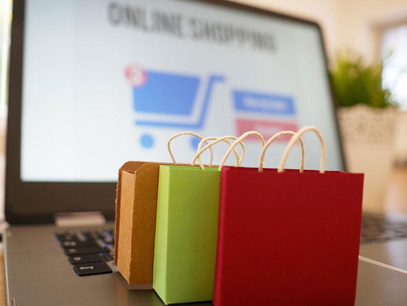 vendere-online-con-il-dropshipping