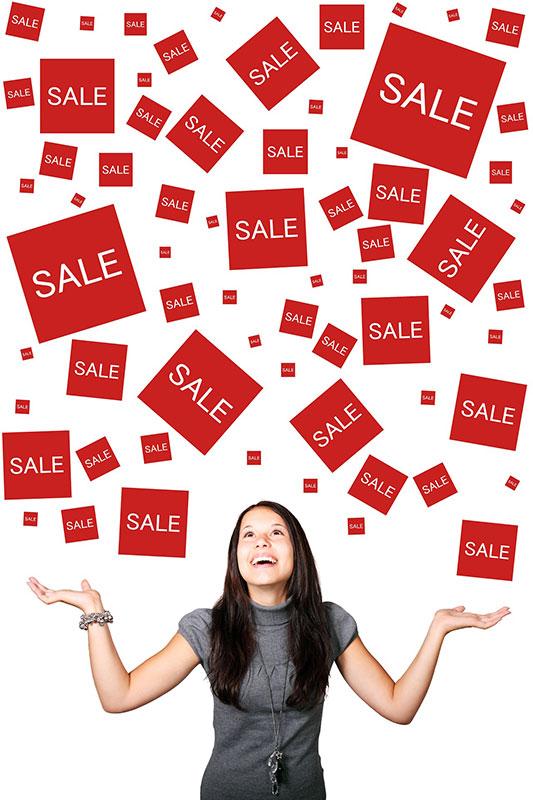 come-lavorare-da-casa-con-le-vendite-online