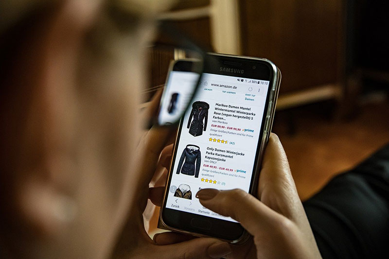 vendere-online-le-migliori-piattaforme
