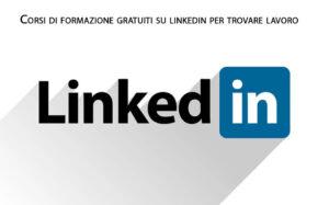 corsi-online-gratuiti-su-Linkedin