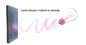 come-attrarre-i-talenti-in-azienda-con-una-strategia-seo