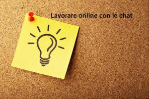 lavoro-online-con-chat