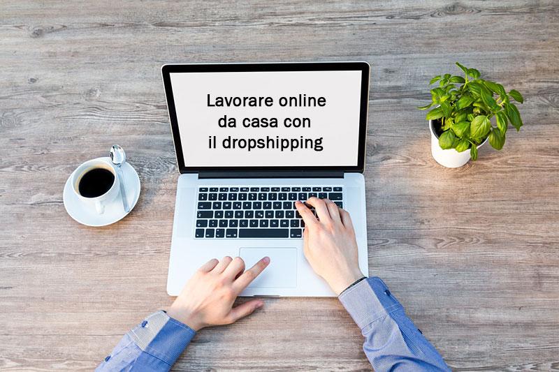 apri-un-ecommerce-per-vendere-online-senza-magazzino