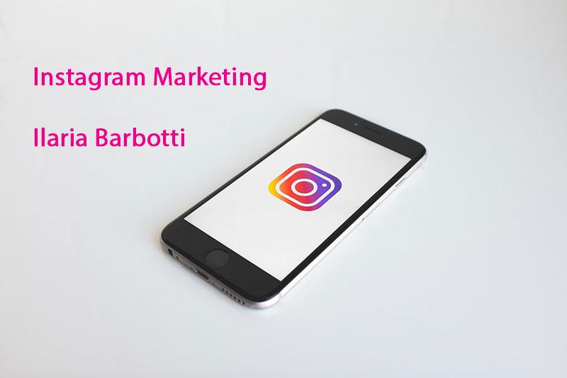 recensione-Instagram-marketing