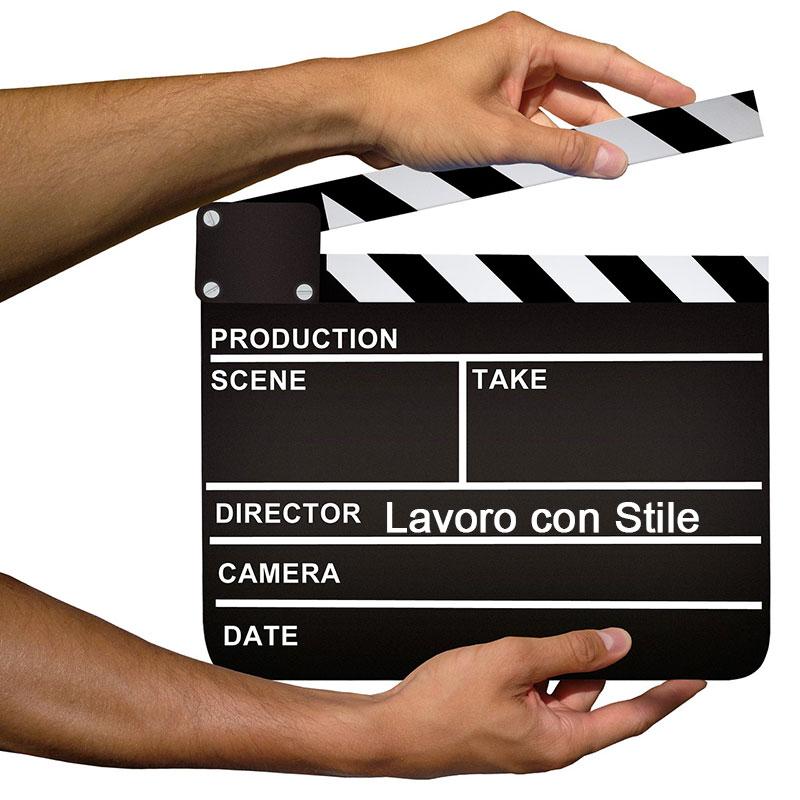 come-prepararsi-al-meglio-a-un-video-colloquio-in-differita