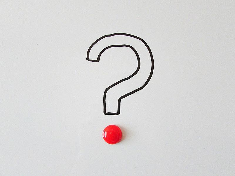 le-domande-tipiche-del-video-colloquio-in-differita