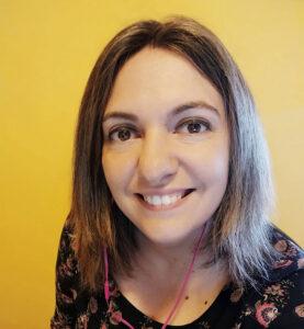 Claudia-Campisi-HR-copywriter