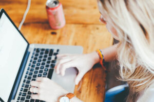 cercare-lavoro-online