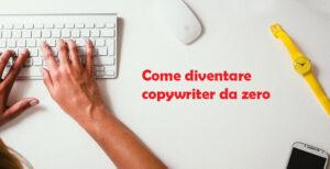 trovare-lavoro-come-copywriter-da-dove-iniziare