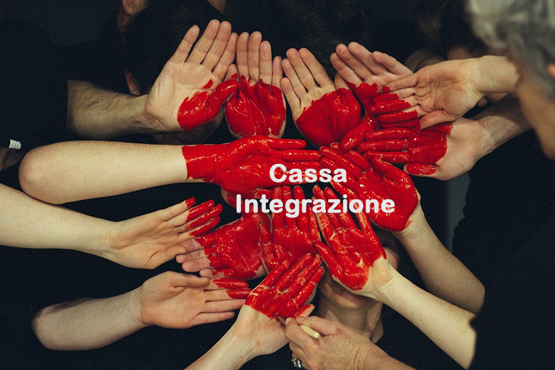 cassa-integrazione-novità-decreto-agosto