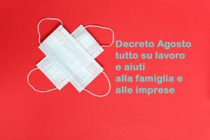 Decreto-agosto-misure-economiche-a-sostegno-di-imprese-e-famiglie