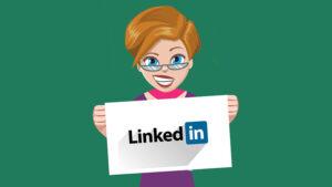 come-usare-Linkedin-per-il-personal-branding
